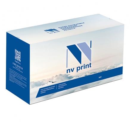 Картридж NV-C4092A/NV-EP-22 картридж canon ep 22 для laser shot lbp 1120 800 810 чёрный 2500 страниц