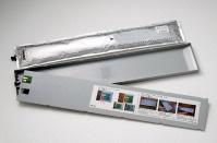 Чернила Mimaki LF-140 SPC-0728LM Light Magenta