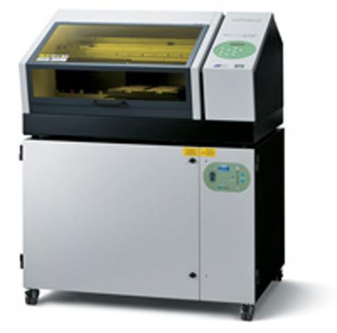 Roland стол-подставка с возд. фильтром BO-LEF12 для LEF-12 Компания ForOffice 155000.000