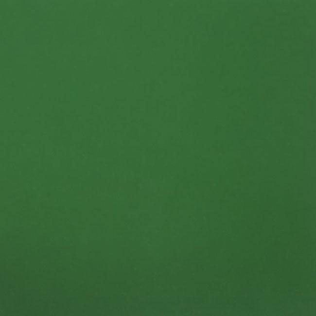 Пленка для термопереноса на ткань   Revolution темно-зеленая 310
