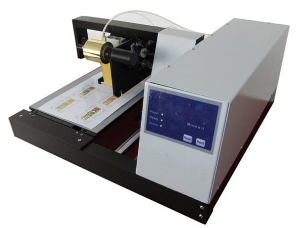 Vektor ADL-3050C по плоским поверхностям