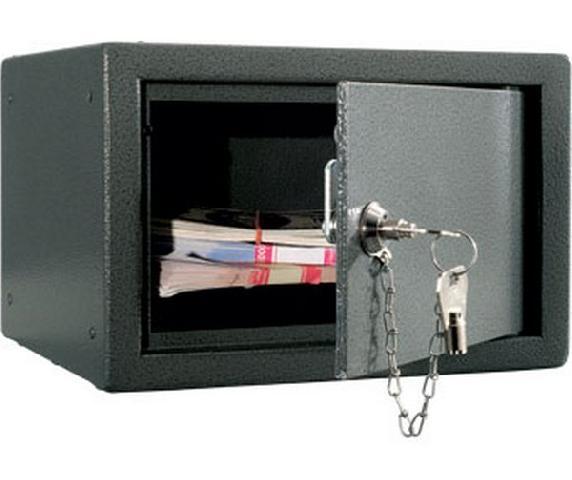 Сейф с защитой от радиации_Valberg TR-17 Компания ForOffice 14241.000