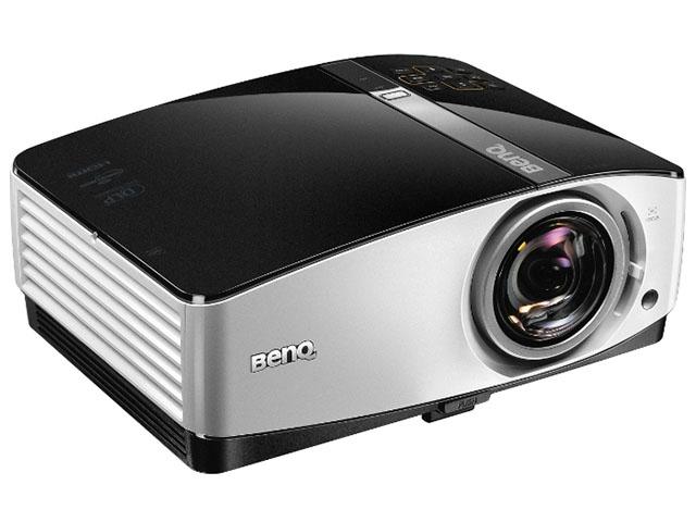 MX822ST ricoh ricoh pj k360 офис короткофокусный проектор dlp чип 3500 лм разрешение xga большой экран короткий hdmi