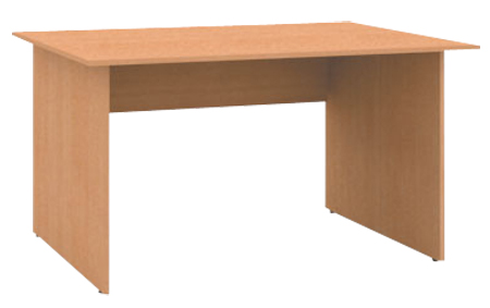 Рабочий стол Classic SR120 Компания ForOffice 2171.000