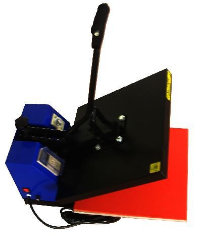 Купить Плоский термопресс Bulros T-201 в официальном интернет-магазине оргтехники, банковского и полиграфического оборудования. Выгодные цены на широкий ассортимент оргтехники, банковского оборудования и полиграфического оборудования. Быстрая доставка по всей стране