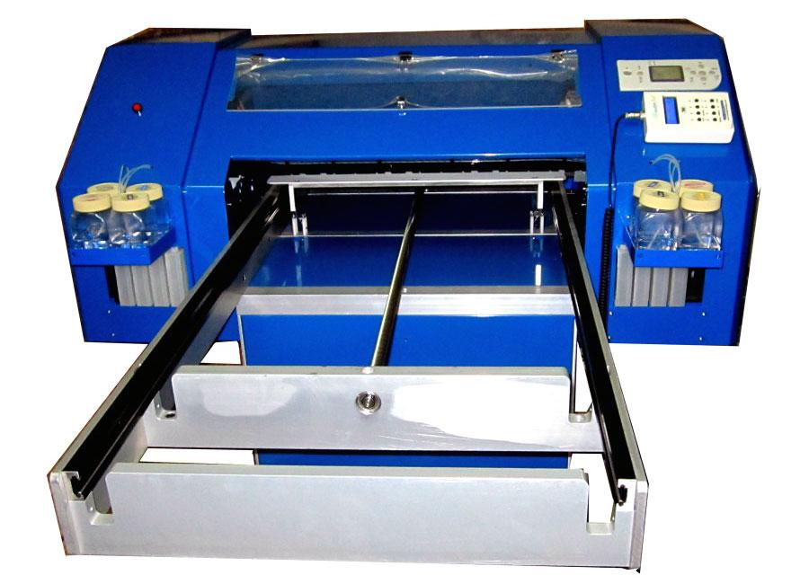 Купить Универсальный принтер DreamJet 610 в официальном интернет-магазине оргтехники, банковского и полиграфического оборудования. Выгодные цены на широкий ассортимент оргтехники, банковского оборудования и полиграфического оборудования. Быстрая доставка по всей стране