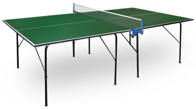 Игровой стол для тенниса Amateur