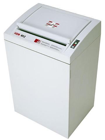 Шредер_HSM 411.2 (5.8 мм)