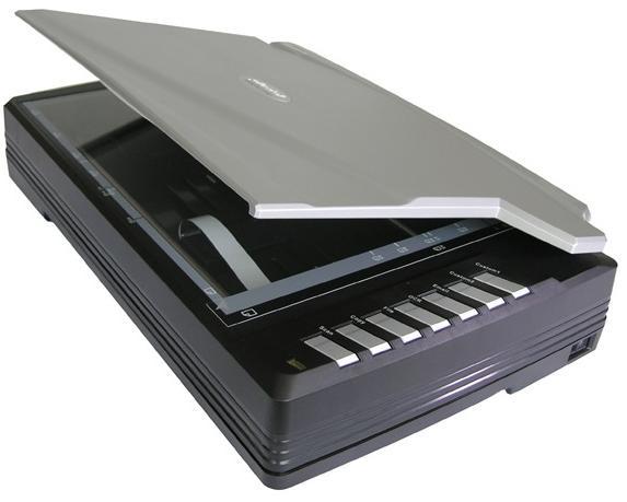Plustek OpticPro A360 б у диски хбокс 360