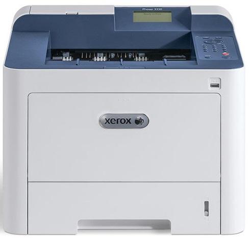 Модель Phaser 3330DNI, Производитель Xerox 1