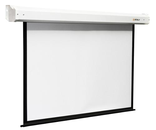 Проекционный экран_Digis Electra DSEM-1107