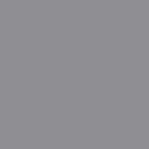 Термопленка CAD-CUT sports film REFLECTIVE Silver Компания ForOffice 1297.000