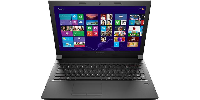 Ноутбук_Lenovo IdeaPad B5030G (59426187) Компания ForOffice 10999.000
