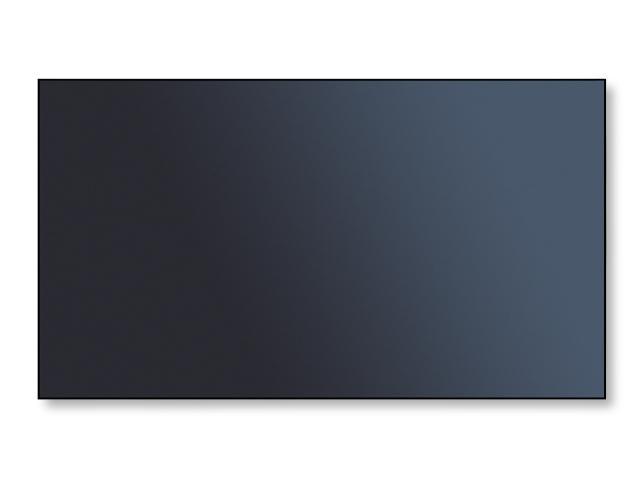 MultiSync X555UNV led панели nec e654