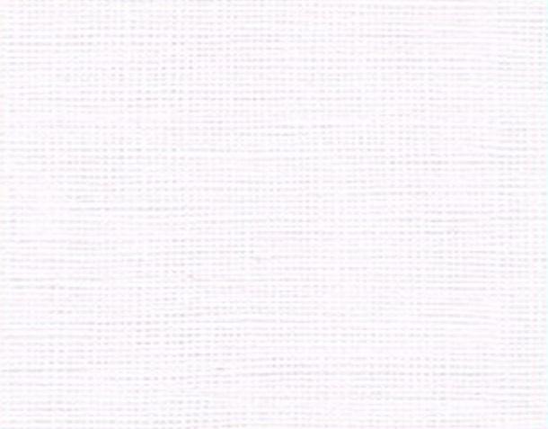 Купить Дизайнерские конверты Zeta бриллиант лен C4 в официальном интернет-магазине оргтехники, банковского и полиграфического оборудования. Выгодные цены на широкий ассортимент оргтехники, банковского оборудования и полиграфического оборудования. Быстрая доставка по всей стране