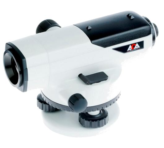 Купить Оптический нивелир ADA Prof X20 в официальном интернет-магазине оргтехники, банковского и полиграфического оборудования. Выгодные цены на широкий ассортимент оргтехники, банковского оборудования и полиграфического оборудования. Быстрая доставка по всей стране