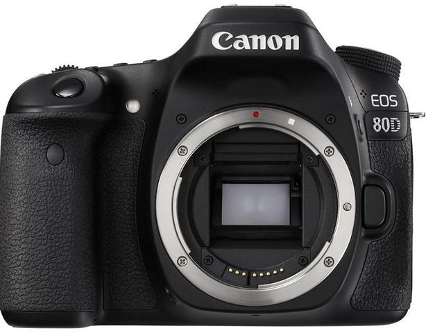 Купить Зеркальный фотоаппарат Canon EOS 80D Body в официальном интернет-магазине оргтехники, банковского и полиграфического оборудования. Выгодные цены на широкий ассортимент оргтехники, банковского оборудования и полиграфического оборудования. Быстрая доставка по всей стране