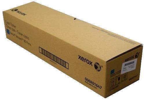 Картридж HP CF541A (HP 203A) для HP LaserJet M254/M280/M281. Голубой. 1300 страниц.