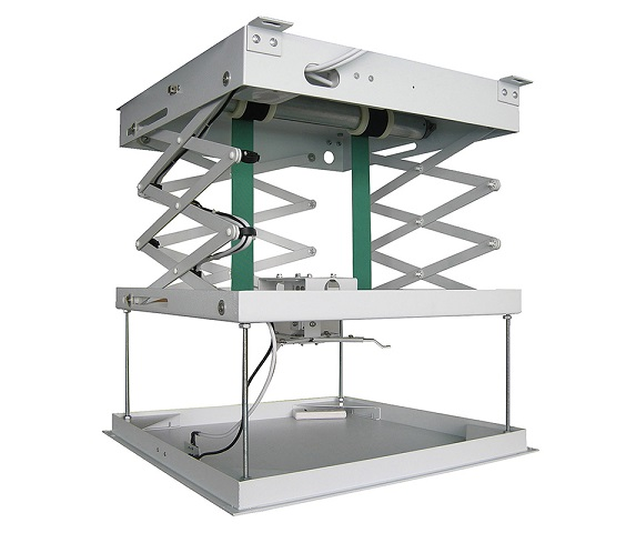 Лифт для проекторов Wize Pro PL150