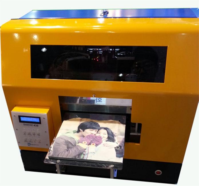 Купить Универсальный принтер DreamJet 210 в официальном интернет-магазине оргтехники, банковского и полиграфического оборудования. Выгодные цены на широкий ассортимент оргтехники, банковского оборудования и полиграфического оборудования. Быстрая доставка по всей стране