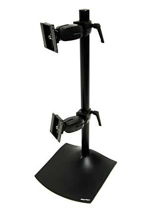Купить Крепление Ergotron DS100 панорамное для 2-х мониторов (33-091-200) в официальном интернет-магазине оргтехники, банковского и полиграфического оборудования. Выгодные цены на широкий ассортимент оргтехники, банковского оборудования и полиграфического оборудования. Быстрая доставка по всей стране