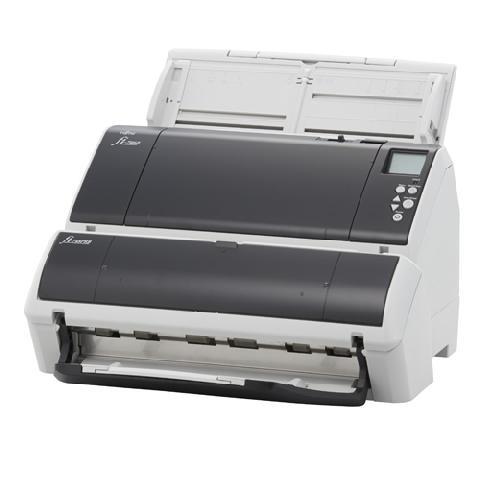 ������ Fujitsu fi-7460