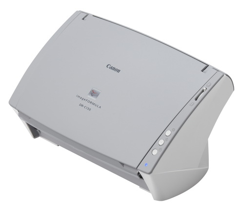 Canon DR-C130 (6583B003)