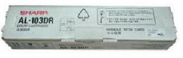 Драм-картридж   AL-103DR