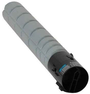 Тонер Konica Minolta TN-323