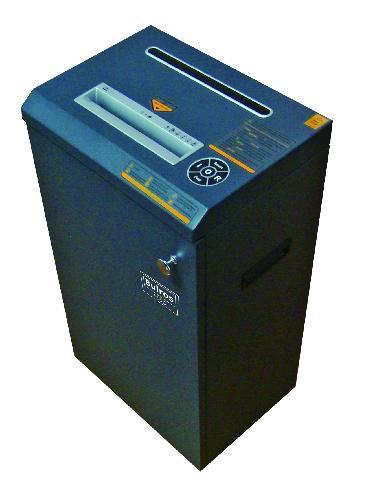 Bulros 536C (2x10 мм) bulros tc 10