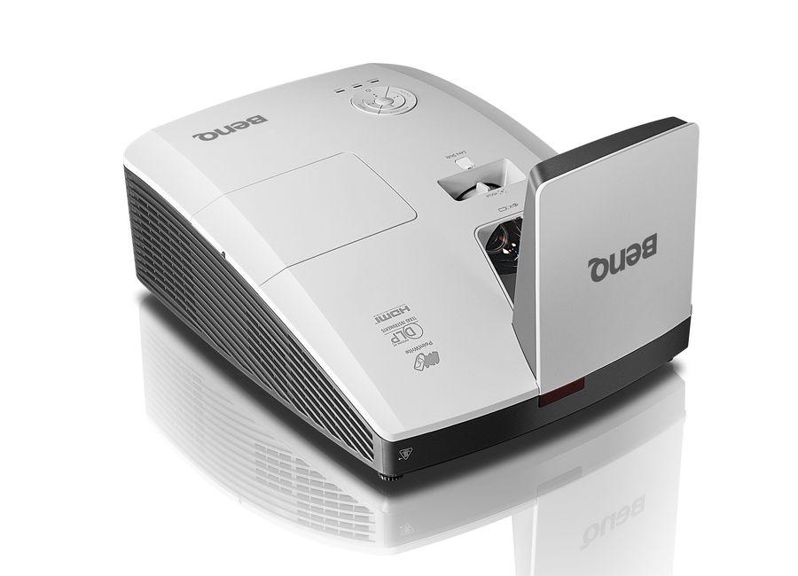 MX854UST ricoh ricoh pj k360 офис короткофокусный проектор dlp чип 3500 лм разрешение xga большой экран короткий hdmi