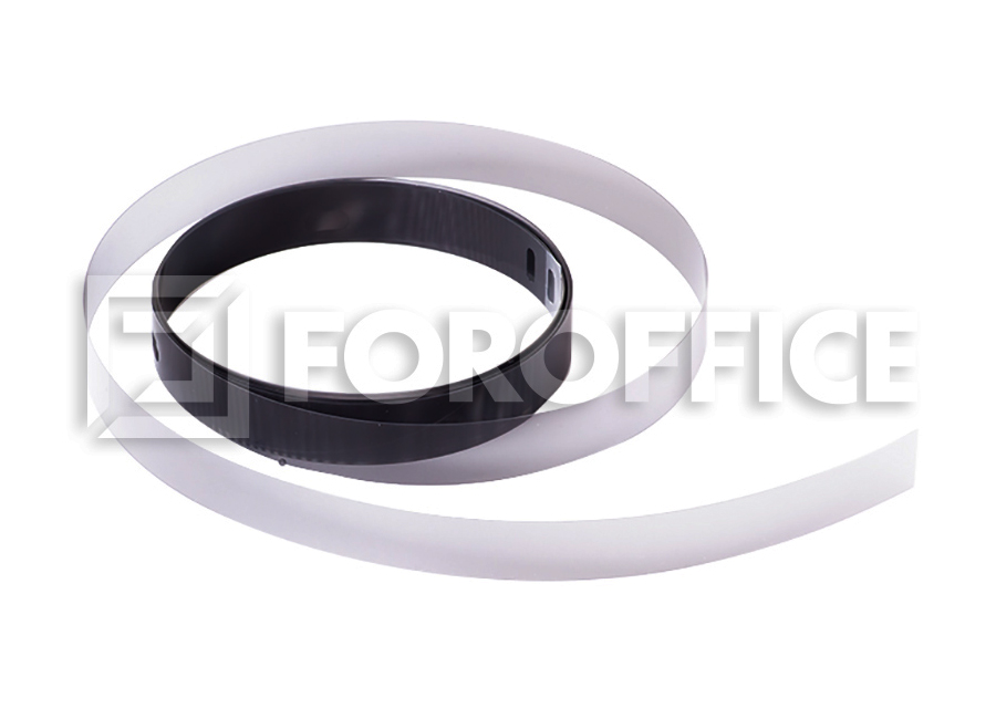 Лента энкодера для плоттеров JV22-160, JV3-160, JV33-160, CJV30-160 mimaki jv33 joint shaft bearing printer parts