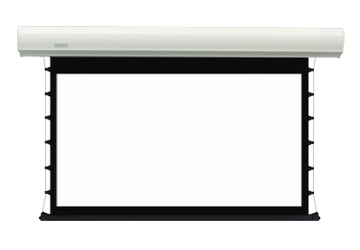 ������������ ����� Lumien Cinema Tensioned Control 155x235 High Contrast Sound (LCTC-100101)