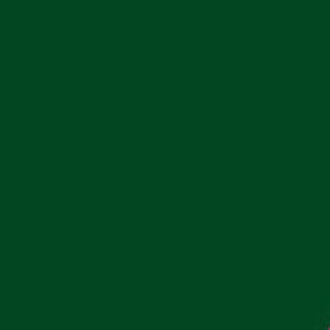 Пленка для термопереноса на ткань зеленая 506 цена