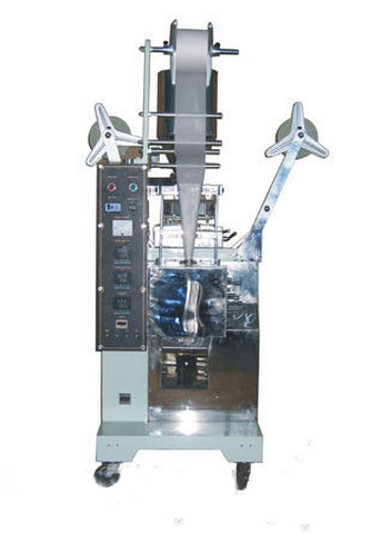 Фасовочно-упаковочный аппарат для чая HL DXDC-6