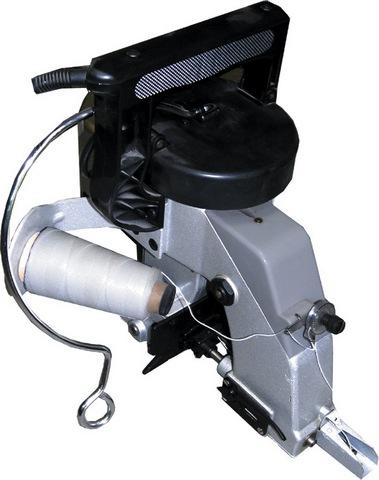 Купить Мешкозашивочная машинка HL GK26-1 в официальном интернет-магазине оргтехники, банковского и полиграфического оборудования. Выгодные цены на широкий ассортимент оргтехники, банковского оборудования и полиграфического оборудования. Быстрая доставка по всей стране