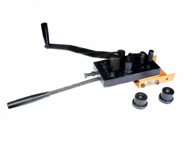 Инструмент для гибки металла BlackSmith M3-G