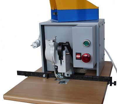 Купить Аппарат для установки люверсов Piccolo Doppel 101-60 в официальном интернет-магазине оргтехники, банковского и полиграфического оборудования. Выгодные цены на широкий ассортимент оргтехники, банковского оборудования и полиграфического оборудования. Быстрая доставка по всей стране