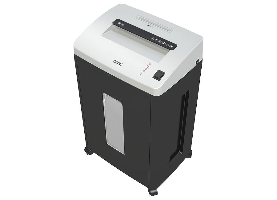 630C (4x50 мм)
