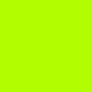 Пленка для термопереноса на ткань Poli-Flex Premium Apple Green 467