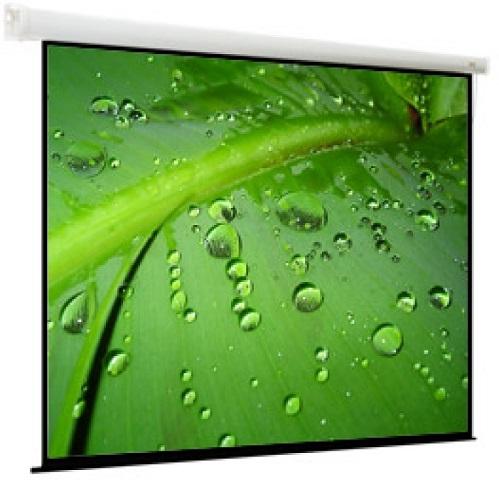 Проекционный экран ViewScreen Breston 203x203 (16:9)