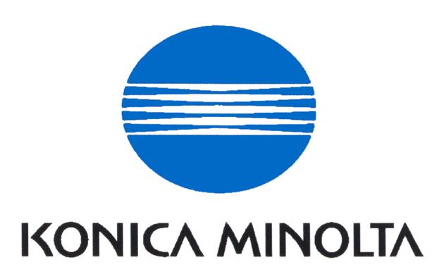 Тонер-картридж Konica Minolta TNP-51K A0X5155