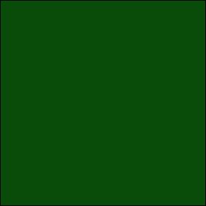 Купить Пленка Oracal 641-60М 1.26х50м в официальном интернет-магазине оргтехники, банковского и полиграфического оборудования. Выгодные цены на широкий ассортимент оргтехники, банковского оборудования и полиграфического оборудования. Быстрая доставка по всей стране