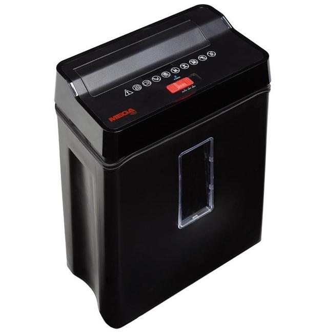 Office WS0206 (4x40 мм) s35 4x40 мм