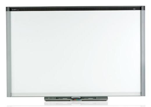 Board X880