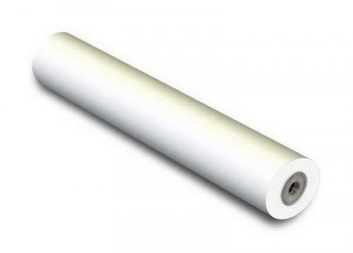 InkJet Monochrome 450L97060 бумага для принтера xerox paper inkjet monochrome
