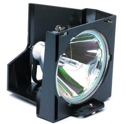 Лампа Epson V13H010L2H