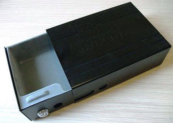 Купить Автомобильный сейф CarSafe SFD-001 в официальном интернет-магазине оргтехники, банковского и полиграфического оборудования. Выгодные цены на широкий ассортимент оргтехники, банковского оборудования и полиграфического оборудования. Быстрая доставка по всей стране