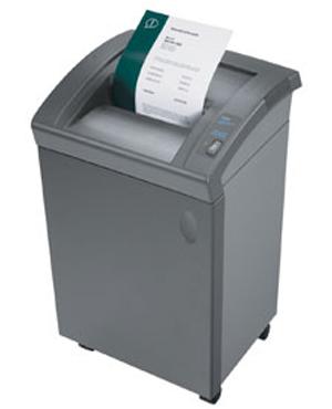 Купить Шредер (уничтожитель) GBC SHREDMASTER 2240S (4 мм) в официальном интернет-магазине оргтехники, банковского и полиграфического оборудования. Выгодные цены на широкий ассортимент оргтехники, банковского оборудования и полиграфического оборудования. Быстрая доставка по всей стране