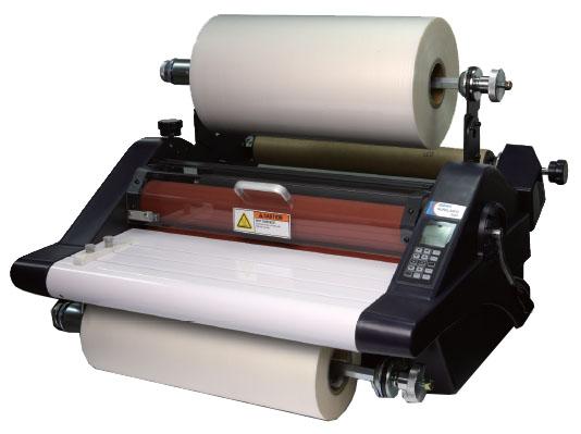 Рулонный ламинатор_GMP Surelam III 540 Компания ForOffice 306527.000